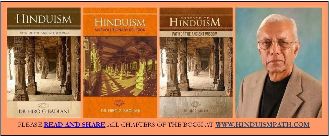 Read and Share All Chapters